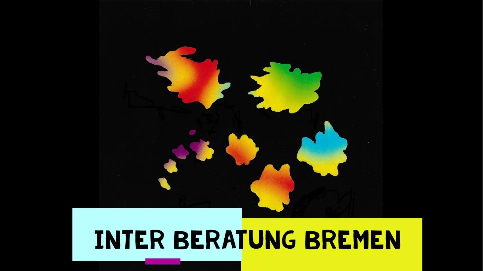 https://interberatung-bremen.de/wp-content/uploads/2020/11/IBB-Klecke-Foto-Muster.png